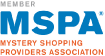ISC is member of MSPA